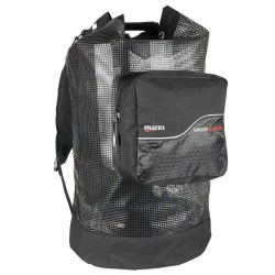 Mares Τσαντα Cruise Mesh Backpack Deluxe